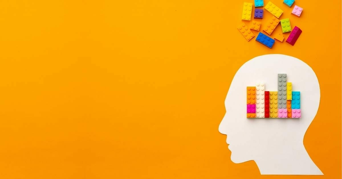 Process to Rewiring Your Brain
